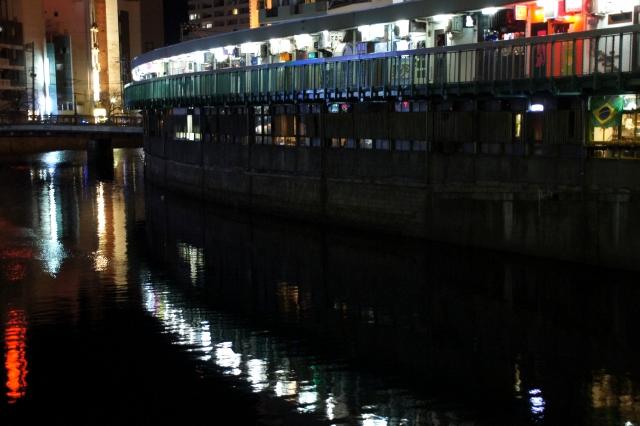 【横浜酒場探訪記】ゆったりとした時間、そして夜の始まり~野毛「バーウサギとカメ」